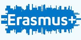 ERASMUS+K2