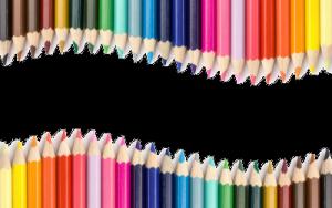 lapices-de-colores-logo