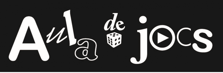 aula_joc