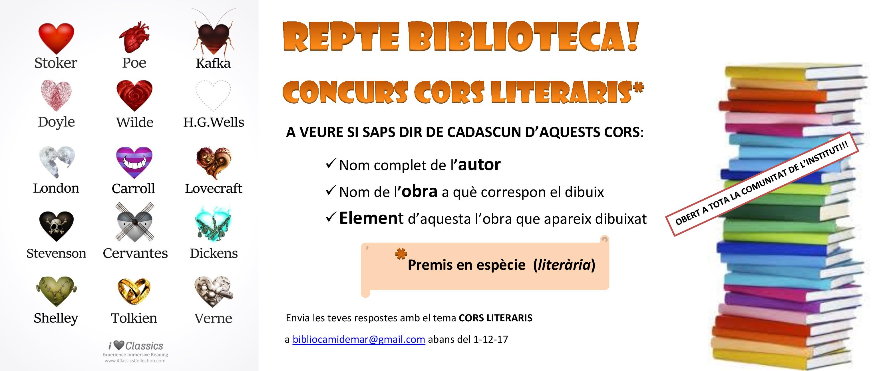 concurs_literari_2