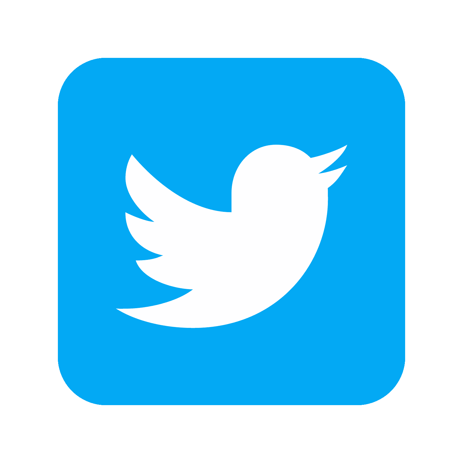 Twitter Cami De Mar