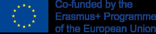 Erasmus_2018_500px