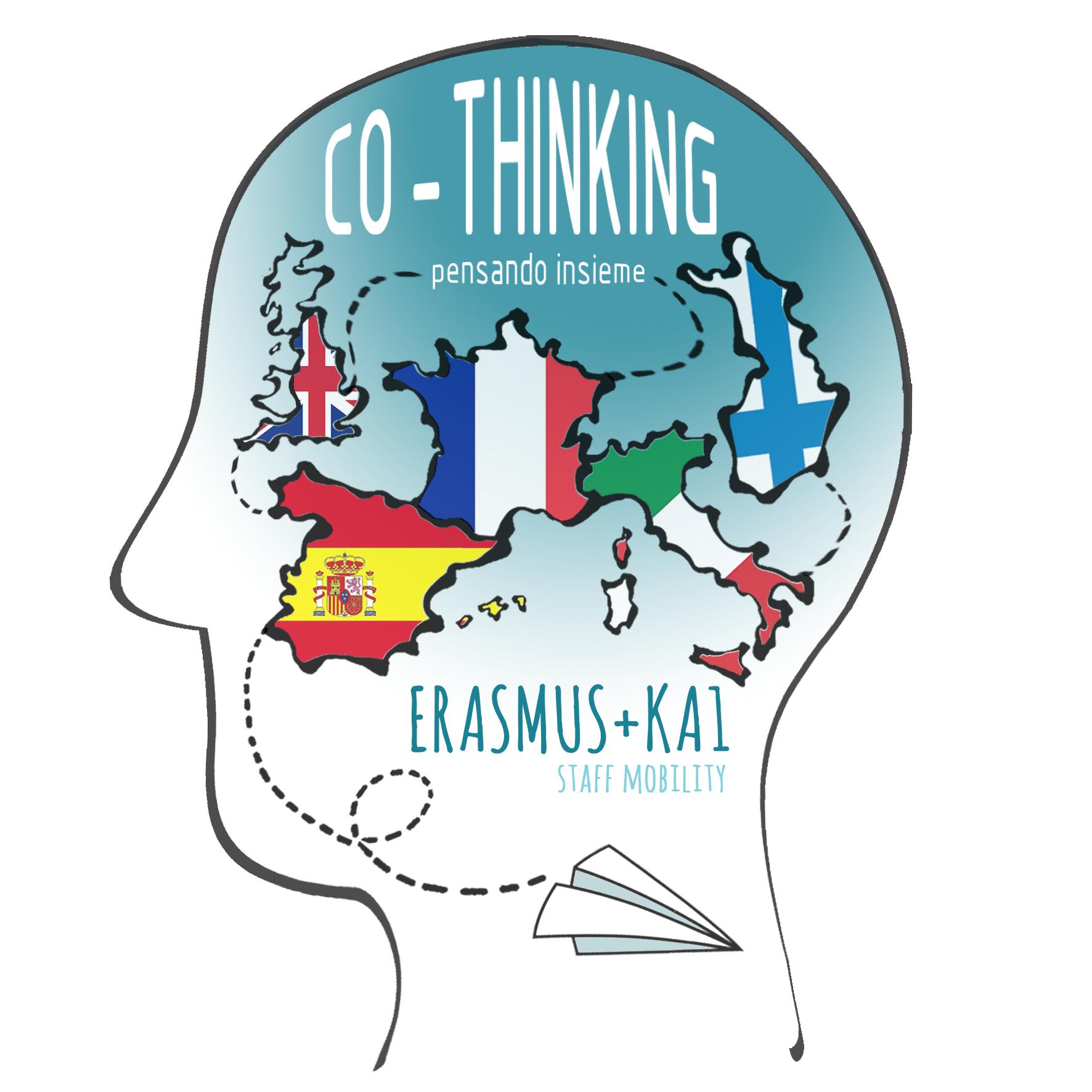Erasmus+K1